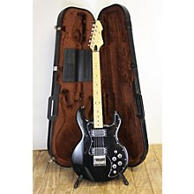 Peavey 1980s T-60 Solid Body Electric Guitar