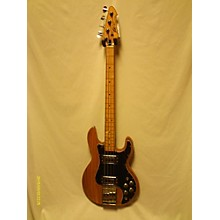 Peavey 1980s T40 Electric Bass Guitar