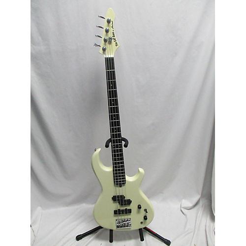 Aria 1980s The Cat Bass Electric Bass Guitar