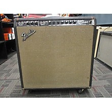 Fender 1980s The Twin Guitar Cabinet