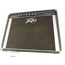 Peavey 1980s Vtx Classic Series Tube Guitar Combo Amp