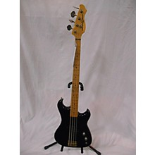 Electra 1980s Westone Electric Bass Guitar