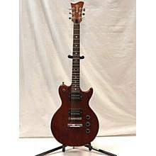 Electra 1980s X260 INVICTA Solid Body Electric Guitar