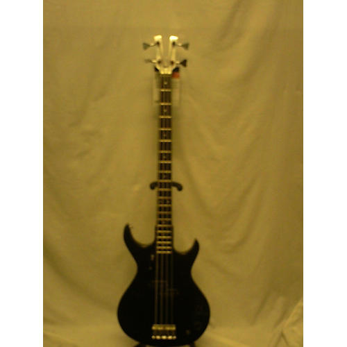 Kramer 1980s XKB-20 Electric Bass Guitar