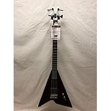 Kramer 1980s XKB10 Electric Bass Guitar