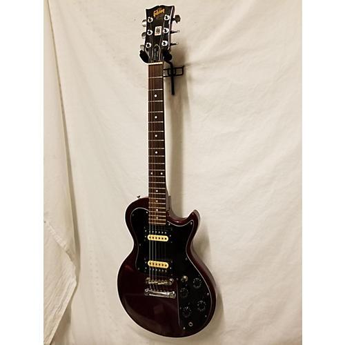 Gibson 1981 1981 GIBSON SONEX Solid Body Electric Guitar