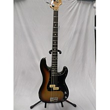 Fender 1981 American Standard Precision Bass Electric Bass Guitar