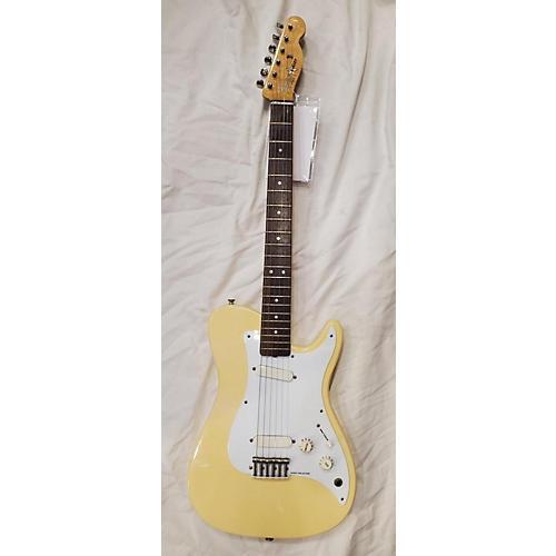 Fender 1981 Bullet 1 Solid Body Electric Guitar