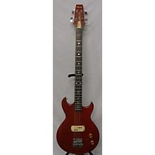Aria 1981 Cardinal Series CSB-300 Electric Bass Guitar