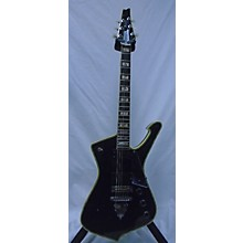 Ibanez 1981 Iceman Paul Stanley Electric Guitar