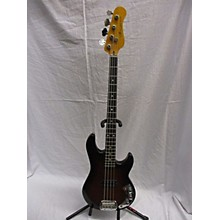 G&L 1981 L-1000 Electric Bass Guitar