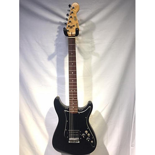 Fender 1981 Lead I Solid Body Electric Guitar