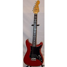 Fender 1981 Lead I Solid Body Electric Guitar