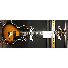 Gibson 1981 Les Paul Custom Solid Body Electric Guitar