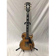 Gibson 1981 Les Paul Custom Solid Body Electric Guitar