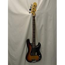 Fender 1981 Precision Bass Electric Bass Guitar