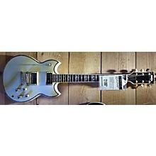 Yamaha 1981 SBG3000 Solid Body Electric Guitar