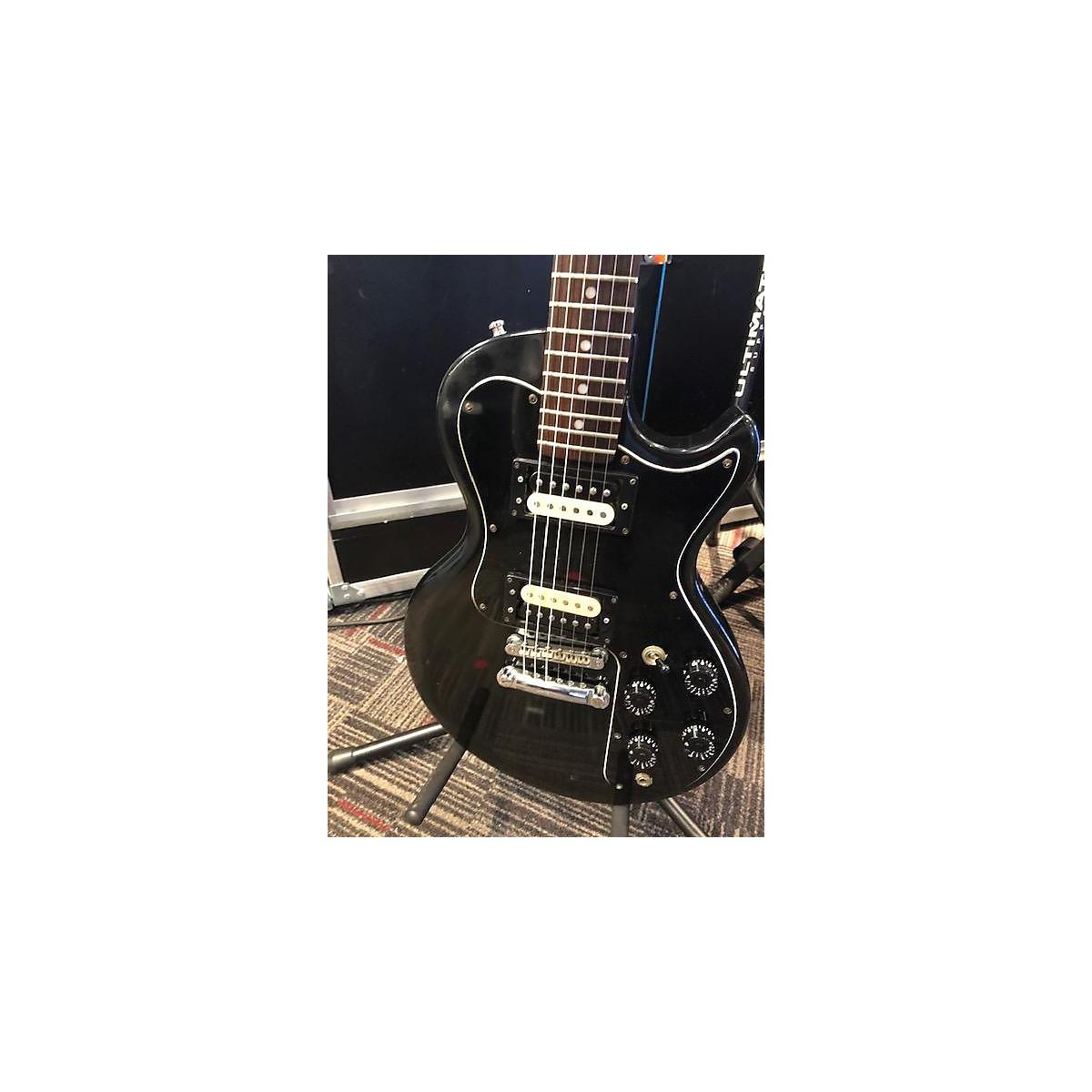 Gibson 1981 Sonex 180 Deluxe Solid Body Electric Guitar