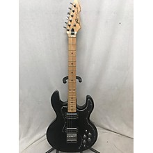 Peavey 1981 T-60 Solid Body Electric Guitar