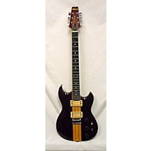 Aria 1981 TS300 Solid Body Electric Guitar