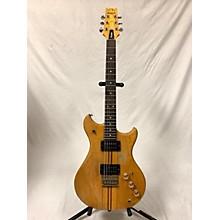 WESTONE 1981 Thunder I Solid Body Electric Guitar