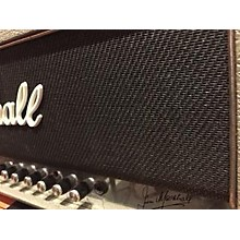 Marshall 1982 2555 SILVER JUBILEE Tube Guitar Amp Head