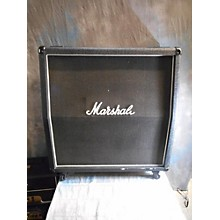 Marshall 1982 4x12 Guitar Cabinet