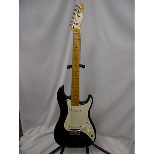 Fender 1982 BULLET Solid Body Electric Guitar