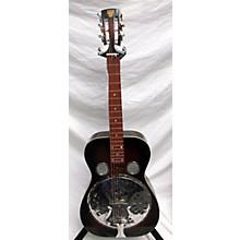 Dobro 1982 F60 Resonator Guitar