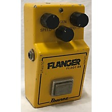 Ibanez 1982 Fl301DX Effect Pedal
