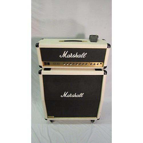 Marshall 1982 JCM800 2205 50W Tube Guitar Combo Amp