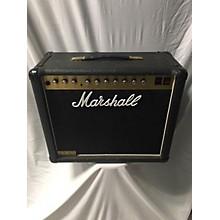 Marshall 1982 JCM800 4104 Tube Guitar Combo Amp