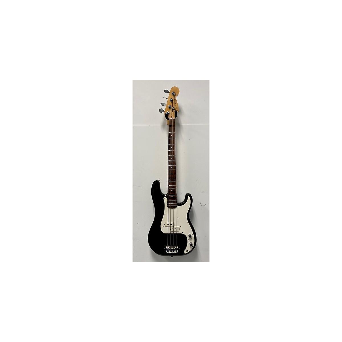 Fender 1982 Precision Bass Electric Bass Guitar