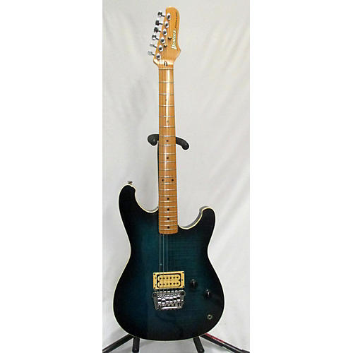 Ibanez 1982 Roadster Rs315 Solid Body Electric Guitar