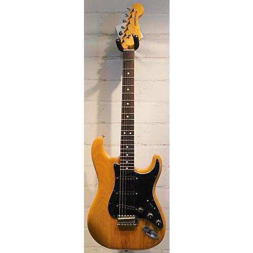 Fender 1982 Stratocaster