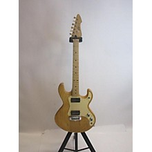 Peavey 1982 T15 Solid Body Electric Guitar