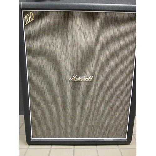 Marshall 1982BJH Jimi Hendrix 4x12 Straight Guitar Cabinet