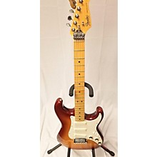 Fender 1983 American Elite Stratocaster Solid Body Electric Guitar