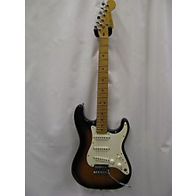 Fender 1983 American Standard Stratocaster Solid Body Electric Guitar