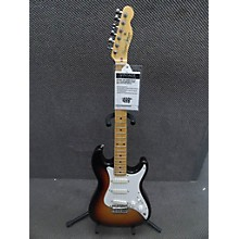 Squier 1983 BULLET S3 Solid Body Electric Guitar