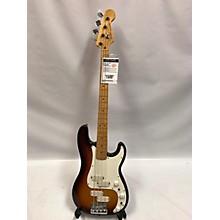 Fender 1983 ELITE II P BASS Electric Bass Guitar
