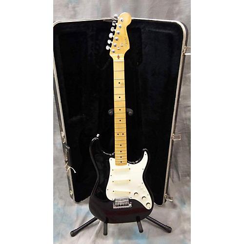 Fender 1983 FENDER ELITE STRAT Solid Body Electric Guitar