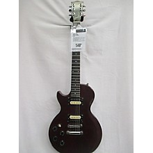 Gibson 1983 Invader Electric Guitar