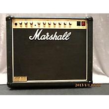 Marshall 1983 JCM 800 Tube Guitar Combo Amp