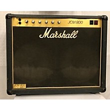 Marshall 1983 JCM800 4104 Combo Tube Guitar Combo Amp
