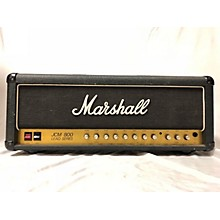 Marshall 1983 JCM800 Tube Guitar Amp Head