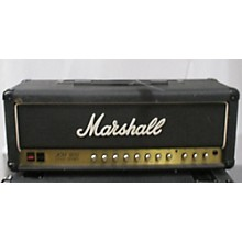 Marshall 1983 Jcm800 Model 2210 Tube Guitar Amp Head
