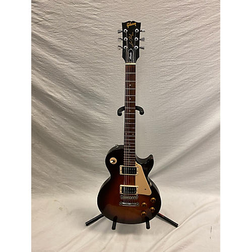 Gibson 1983 Les Paul Studio Solid Body Electric Guitar