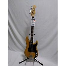 Fender 1983 Precision Bass Electric Bass Guitar
