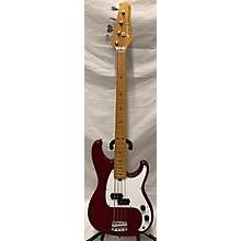 Ibanez 1983 Roadstar II Electric Bass Guitar